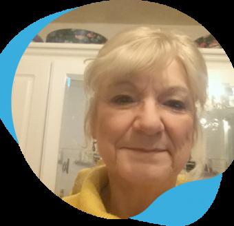 Deborah Edwards Physio